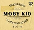 Moby Kid