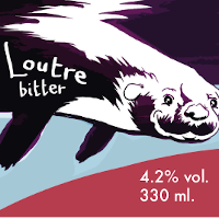 Loutre Bitter