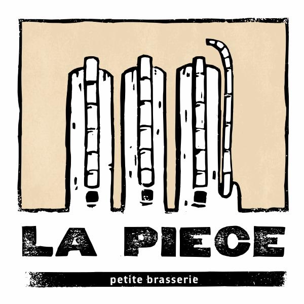 Brasserie de la Pièce